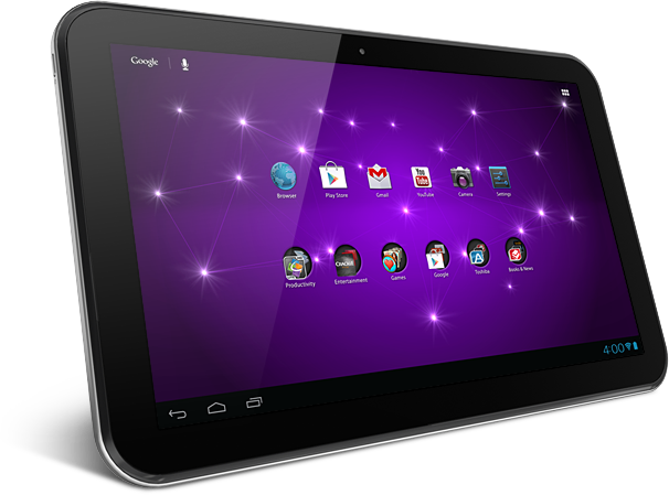 tablet-excite13